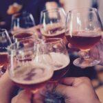 Choroba alkoholowa może dopaść każdego