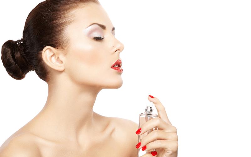 Hugo Boss damski – rozwiązanie problemu z perfumami?